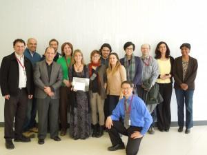 Sustainability Awards 043